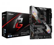 ASRock Launches Two New Enthusiast Phantom Gaming Z390 Motherboards