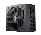 Cooler Master Launches the new V Gold Series Power Supply Units