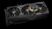 Colorful Preps Unique iGame GeForce RTX 2080 Ti KUDAN at 1.8 GHz GPU Clocks