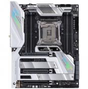 ASUS Unveils Prime X299 Edition 30 (30th anniversary)