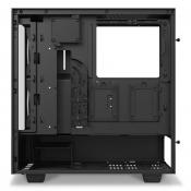 NZXT H510 Elite Compact Premium Mid-Tower ATX Case Now Available