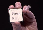 $749 Ryzen 9 3950X Beats $2000 Intel Core i9-9980XE (18-core) in Geekbench Test