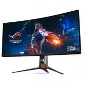 ASUS ROG Swift PG35VQ Is Now Available