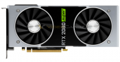 Update (3): GeForce RTX SUPER Lineup on July 2nd - Added 2070 Photo and Specs/Price