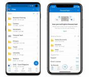 Microsoft Launches OneDrive Personal Vault to Enhance Cloud Storage Security