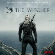 Netflix shows first official photos of characters from the TV series The Witcher