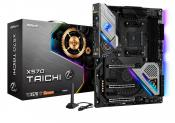 ASRock Officially Launches X570 Series Motherboards