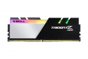 G.SKILL Announces Trident Z Neo DDR4 Memory Series for Ryzen 3000 & X570 Platform