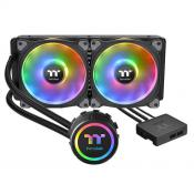 Thermaltake Floe DX RGB Series TT Premium Edition CPU Coolers