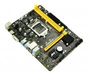 Biostar Launches the B365MHC Micro ATX Motherboard