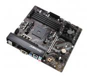 Biostar Launches the RACING X570GT Micro ATX Motherboard