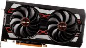Radeon RX 5700 XT Pulse from Sapphire up for pre-order £ 429