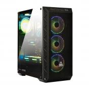 MONTECH AIR900 series is ready to hit the PC market