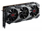 PowerColor launches full line up for the RX 5700 (XT)