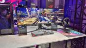 ASUS RoG Intelligent Evolution Event at Gamescom 2019 (Photo Overview)