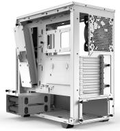 Be Quiet! Announces Pure Base 500 Chassis