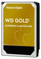 Western Digital Gold hard drives are back and get more reliable
