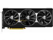 XFX to launch Radeon RX 5700 XT THICC III Ultra