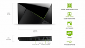 Updated: New NVIDIA SHIELD TV launches - starts at $149