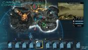 Carrier Command: Gaea Mission Launch Trailer