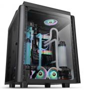 Thermaltake Adds Level 20 HT Series Full Tower Cases