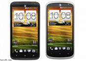 HTC One X+ Smartphone with 1.7GHz quad-core Tegra 3 Released