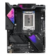 ASUS Announces three TRX40 Motherboards incl ROG Zenith II Extreme