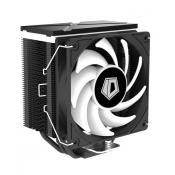 ID-Cooling Adds SE-234-ARGB CPU Air Cooler