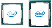 Successor to Intel LGA 1200 will be LGA 1700, another processor socket for Desktop CPUs