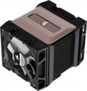 Corsair Releases A500 Air CPU Cooler and iCUE RGB PRO XT Liquid CPU Coolers
