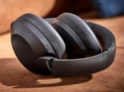 Philips Launches New Over-Ear Wireless Active Noise Canceling Headphones