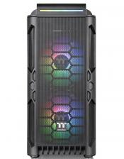 Thermaltake New Level 20 RS ARGB Mid Tower Chassis