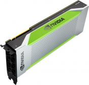 PNY releases passively cooled Nvidia Quadro RTX 6000 and RTX 8000