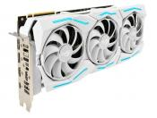 ASUS Outs GeForce RTX 2080 SUPER STRIX in a Snow White edition (Updated)