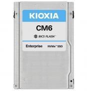 KIOXIA First to Deliver Enterprise and Data Center PCIe 4.0 U.3 SSDs