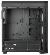 CHIEFTEC announces Scorpion 3 and HAWK ATX gaming cases