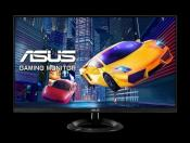 ASUS Releases VZ279HEG1R IPS (Full-HD) monitor at 27