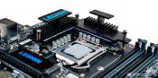 Lenovo to enter motherboard market under its gaming brand Legion