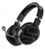 SteelSeries Limited-Edition Cyberpunk 2077 Headset Collection