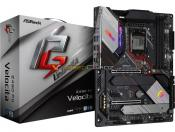 ASRock Also is listing Z490 and H470 Motherboards