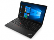 Lenovo Launches ThinkPad Laptops Powered by AMD Ryzen PRO 4000