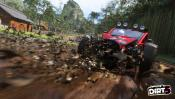 Codemasters Uncovers DIRT 5 for PC, Xbox, Playstation & Stadia