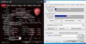 Intel Core i5-10400 Gets Benchmarked and tested, much faster SMT over Core i5 9400
