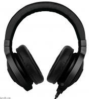 Razer Kraken 7.1 Gaming Headset