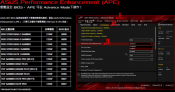 Asus copies Asrock BFB technology, calls it APE
