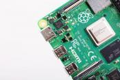 New 8GB Raspberry Pi 4 now available for $75