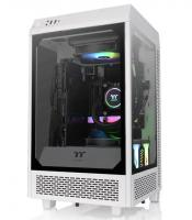 Thermaltake Launches the Tower 100 Mini Chassis