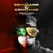 Command & Conquer Remastered Collection Available Now on Steam and Origin