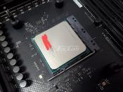 AMD Ryzen 7 4700GE Memory Test: Shows Low Latency at 47.6 ns