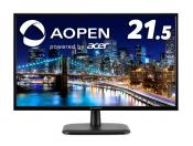 Acer Japan Releases three monitors under AOPEN brand name